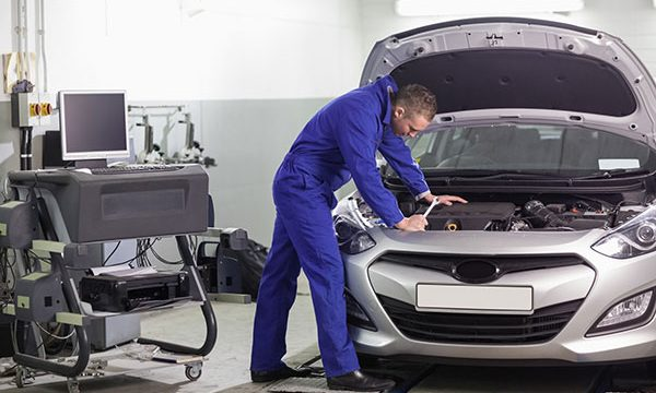 Maintenance Tips To Follow For A Longer Lasting Car