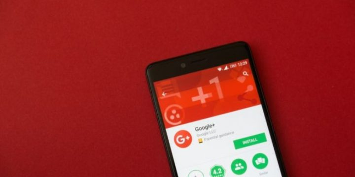 Is Google+ dying or growing? Either way it will not effect Google's search results